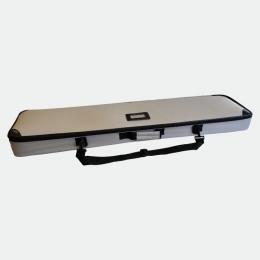 Stabile Transporttasche für Bannerdisplays