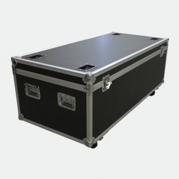 Crown Truss Flightcase small