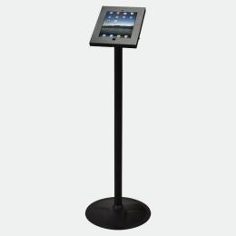 iPad Ständer freistehend, iPad 2,3,4 und Air
