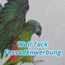 Wall Tack