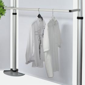 Limbo Kleiderstange