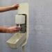 Sensor Desinfektionsspender inkl. Ständer